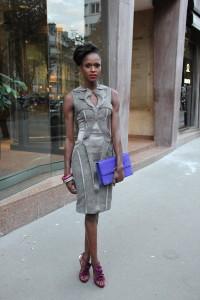 emiliegomis_fashion